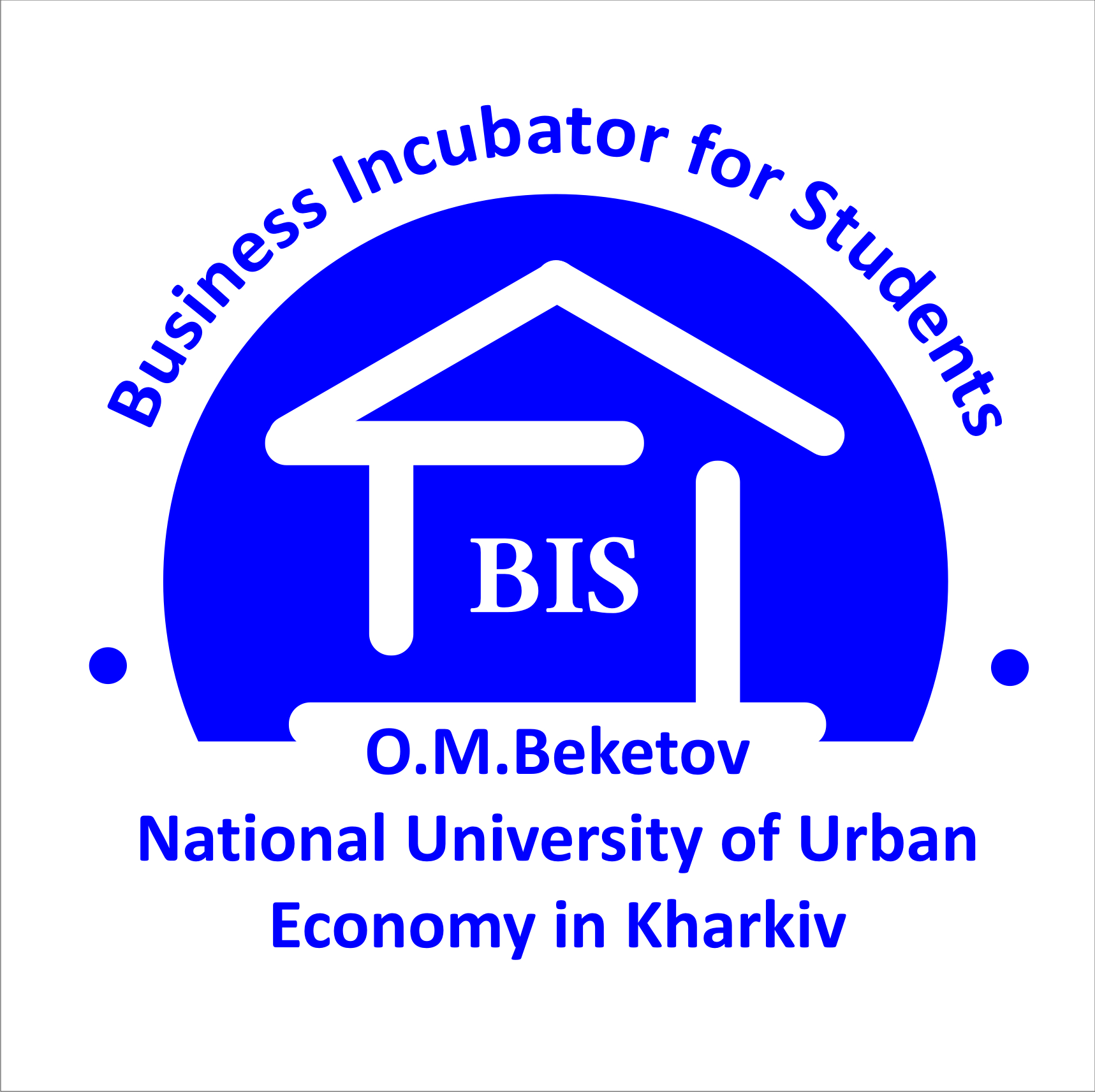 Business incubator for students BIS 09 02 2016