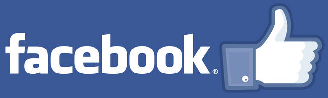 01 Facebook logo 4 Edited